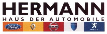 17-sponsorhermann.jpg
