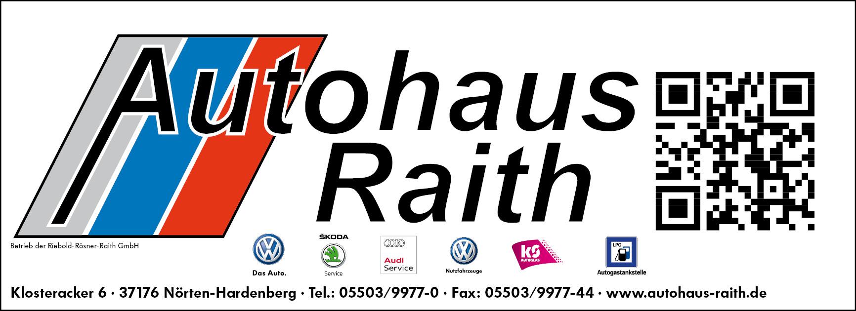 50-sponsorraith.jpg