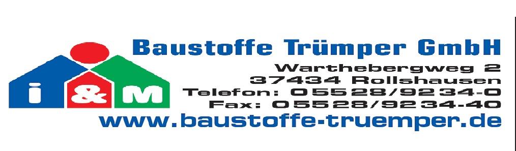 logo-baustoffe-trc3bcmper.jpg
