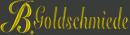 logo-goldschmiede.jpg