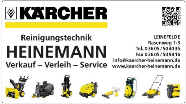 logo-kc3a4rcher-3.png