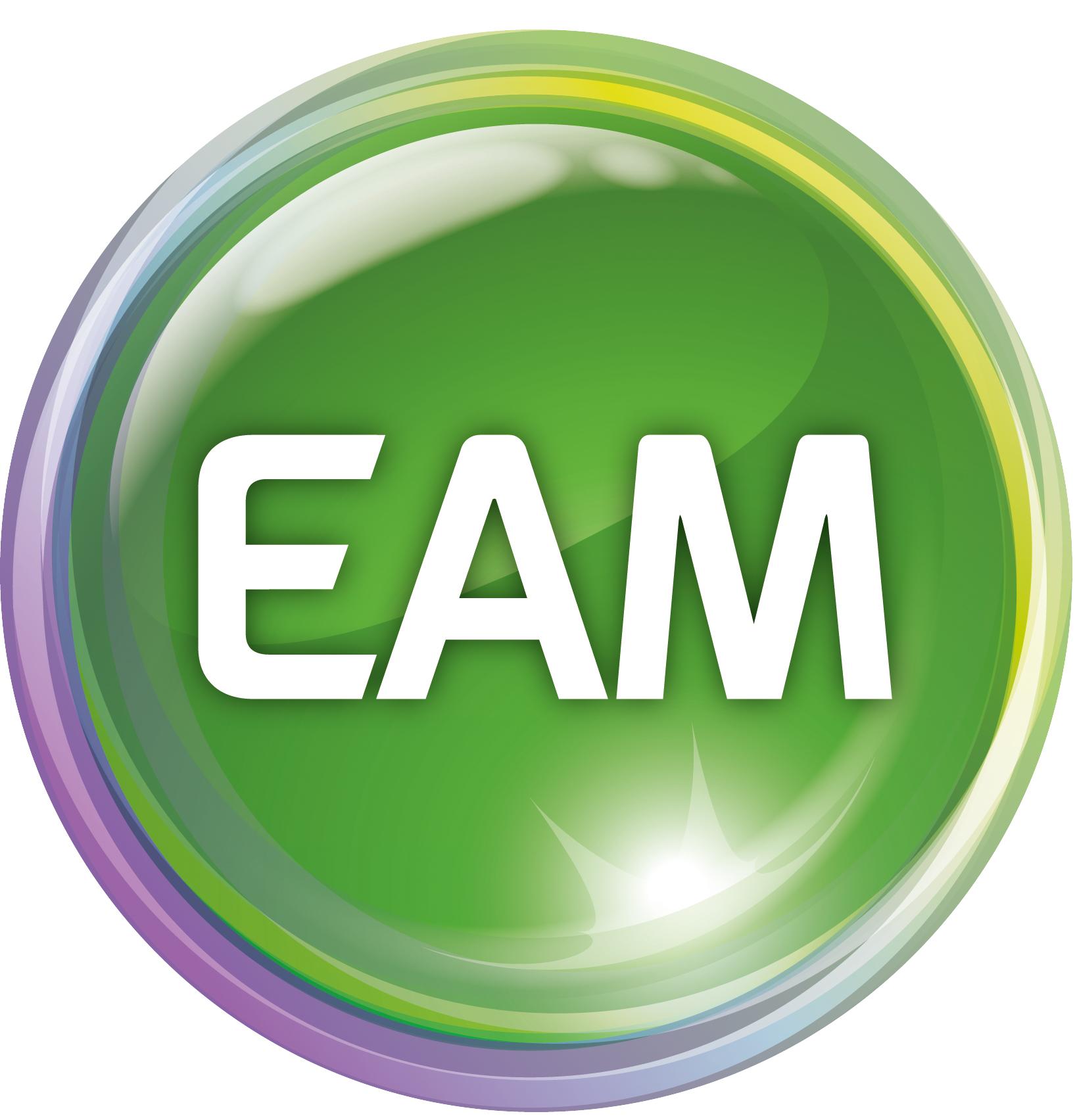 rz-eam-logo-3d.jpg